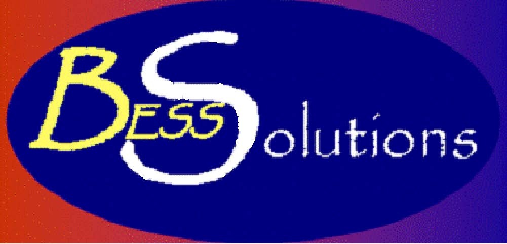 Besssolutions-logo